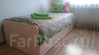 Кровати для хостела, мини-гостиницы, гостиницы