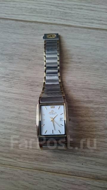 Во владивостоке часы продать антикварныечасы орум какпродать