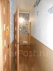 2-комнатная, шоссе Матвеевское 20. Железнодорожный, агентство, 45 кв.м.