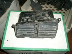 Решетка вентиляционная. Nissan Expert, VW11 Двигатель QG18DE