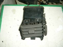Решетка вентиляционная. Nissan Laurel, HC35 Двигатель RB20DE