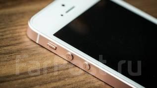 Apple iPhone SE 16Gb. Новый