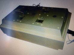 Продам инкубатор золушка
