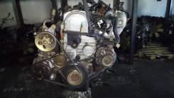 Двигатель. Honda HR-V, GH3 Двигатель D16A