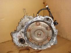 Автоматическая коробка переключения передач. Lexus RX330, MCU38, MCU35 Lexus RX350, MCU38, MCU35 Lexus RX300, MCU35, MCU38 Двигатели: 3MZFE, 1MZFE