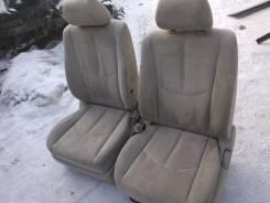 Мотор привода сиденья. Toyota Harrier, SXU10