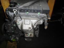 Продам двигатель на Mitsubishi Lancer  CS2A 4G15