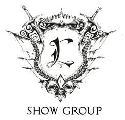 L-show Group, Standard. Огненное шоу, фаершоу