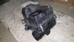 Корпус воздушного фильтра. Subaru Legacy, BP5, BL5 Subaru Legacy B4, BL5 Двигатель EJ20X