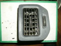 Решетка вентиляционная. Mitsubishi Dingo, CQ1A Двигатель 4G13