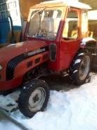 Foton. Продаю трактор фотон 250А, 1 500 куб. см.