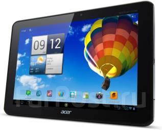 Acer Iconia Tab A510 32Gb