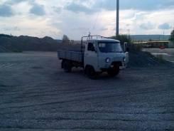 УАЗ 33036. Продам УАЗ -33036, 2 000 куб. см., 1 000 кг.