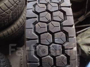 Продам шины 7.50R16 LT с дисками. x16