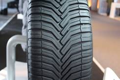 Michelin CrossClimate , 215/65 D16