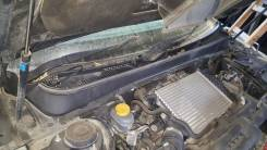 Решетка под дворники. Subaru Legacy B4, BM9, BMG, BMM Subaru Legacy, BMG, BRM, BM9, BMM, BR9, BRF, BRG