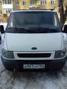 Ford Transit Van. Продается Ford Transit T300, 2 000 куб. см.