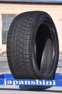 Bridgestone Blizzak VRX. Зимние, без шипов, 2015 год, износ: 20%, 4 шт