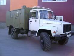 ГАЗ 3308 Садко. Продам Газ 3308, 4 250 куб. см., 2 000 кг.
