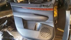 Обшивка двери. Subaru Legacy, BRM, BR9, BRF, BRG
