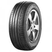 Bridgestone Turanza T001. Летние, 2013 год, без износа, 4 шт