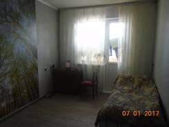 Сдам комнату/совместное проживание. 2-комнатная, улица Невельского 15, р-н 64, 71 микрорайоны, аренда среднесрочная (3 месяца - год), мне 79 лет, пол...