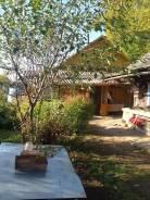 Земельный участок с домом в с. Яковлевка. 2 200 кв.м., собственность, электричество, вода, от частного лица (собственник). Фото участка