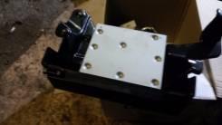 Блок управления. Infiniti FX35, S50