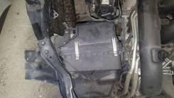 Корпус воздушного фильтра. Subaru Legacy, BR9