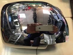 Накладка на зеркало. Toyota