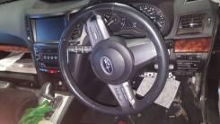 Руль. Subaru Legacy B4, BMG, BM9, BMM Subaru Legacy, BMG, BR9, BM9, BMM, BRG, BRF, BRM
