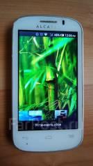 Alcatel OneTouch Pop C3 4033D. Б/у