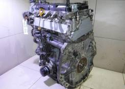 Двигатель. Nissan: X-Trail, Armada, Almera Classic, Ambulance, Almera, Atlas, Bassara, Juke, Bluebird, Bluebird Maxima, Caravan Двигатели: QR20DE, VK5...