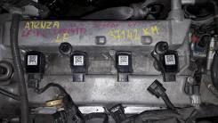 Катушка зажигания. Mazda: Mazda6, Axela, Mazda3, Atenza, Premacy, Atenza Sport Двигатели: MZI, MZRCD, MZRDISI, MZR, LFDE, L3VE, LFVE, L3VDT, MZCD, LFV...