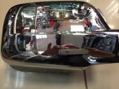 Накладки на зеркала Nissan X-Trail 30 кузов. Nissan X-Trail, T30, NU30, NT30, HU30, VNU30, PNT30 Двигатели: SR20VET, QR20DE, YD22ETI, YD22DDTI, QR25DE...