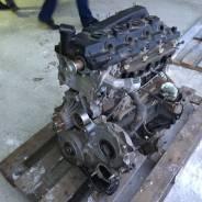 Двигатель. Toyota Hilux Двигатель 2KDFTV
