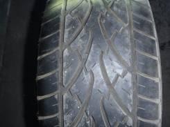 Bridgestone Dueler H/P. Летние, 2010 год, 20%, 4 шт