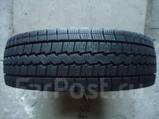 Dunlop Winter Maxx. Зимние, 2014 год, износ: 20%, 2 шт