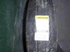 Dunlop SP LT 30. Летние, 2016 год, без износа, 4 шт