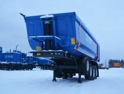 Тонар 9523. Продаем V=29.4 в Красноярске, 29 260 кг.