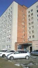 1-комнатная, улица Часовитина 15. Борисенко, агентство, 27 кв.м. Дом снаружи