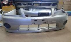 Бампер. Nissan Liberty, RM12