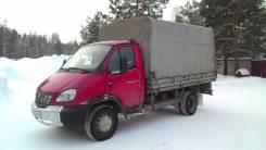 ГАЗ 33104. Продам 2006год, 4 750 куб. см., 4 000 кг.