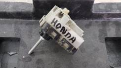 Корректор фар. Honda Accord, CU2, CU1