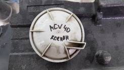 Крышка форсунки омывателя фар. Toyota Camry, ACV40