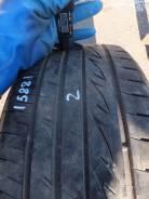 Bridgestone Playz PZ-X. Летние, 2009 год, износ: 10%, 2 шт. Под заказ