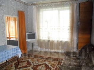 2-комнатная, улица Владивостокская. ленинская, агентство, 45 кв.м.
