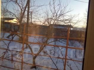 Продается пол дома в с. Екатериновка. С. Екатериновка, р-н Партизанский район, площадь дома 79 кв.м., централизованный водопровод, электричество 15 к...