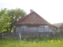 Сдам частный Дом 3 контаты , без удобст с постройками и огородом. От частного лица (собственник)