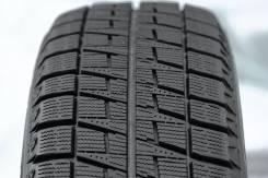 Bridgestone Blizzak Revo2. Зимние, 2009 год, износ: 10%, 4 шт